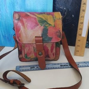 purse leather
